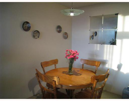 """Photo 3: Photos: 326 3411 SPRINGFIELD Drive in Richmond: Steveston North Condo for sale in """"BAYSIDE COURT/IMPERIAL BY THE SEA"""" : MLS®# V758493"""