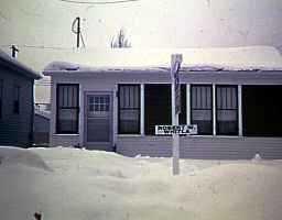 Main Photo: 572 WINDSOR Avenue in WINNIPEG: East Kildonan Single Family Detached for sale (North East Winnipeg)  : MLS®# 9701824