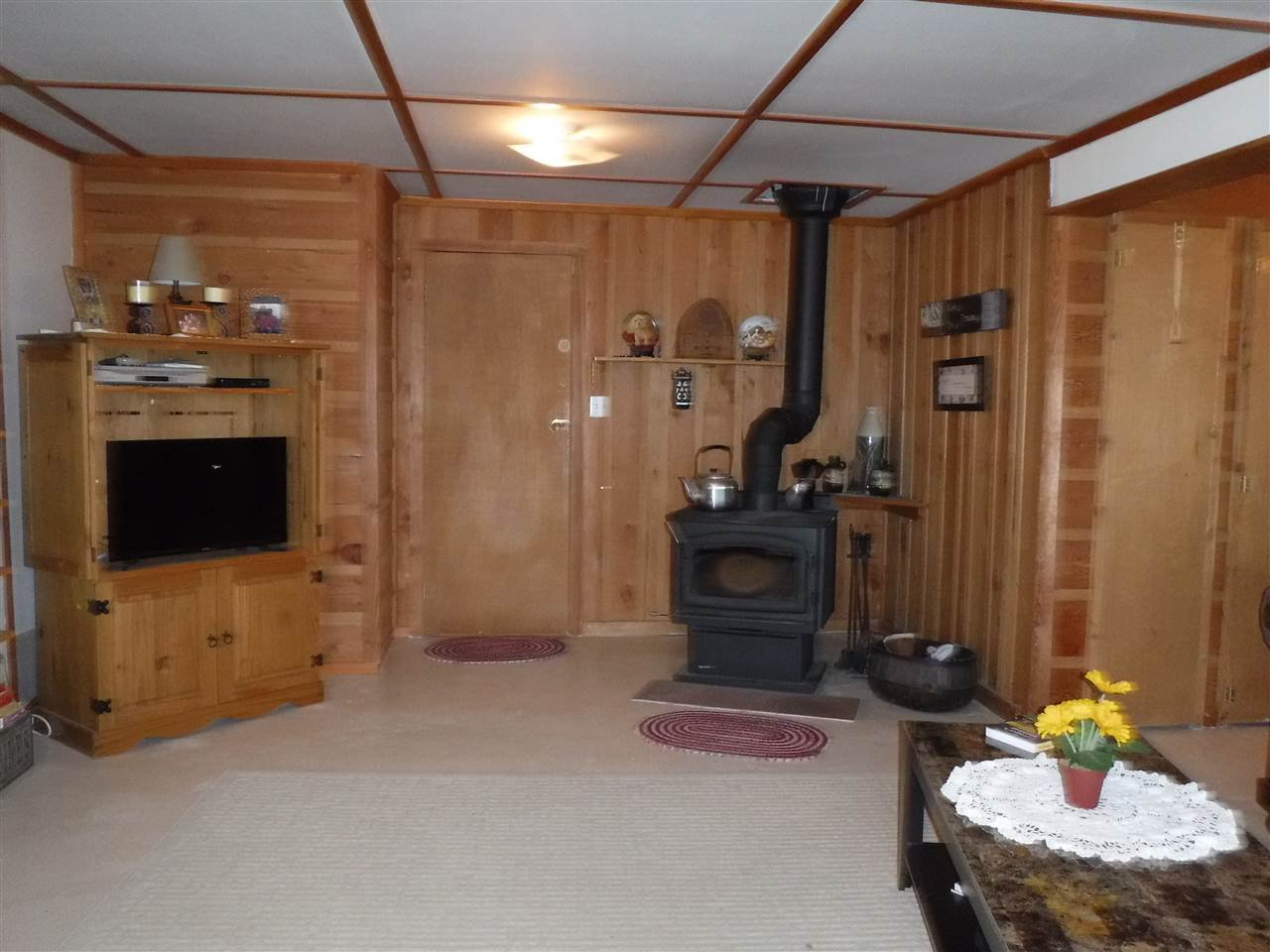 Photo 29: Photos: 3126 ELSEY Road in Williams Lake: Williams Lake - Rural West House for sale (Williams Lake (Zone 27))  : MLS®# R2467730