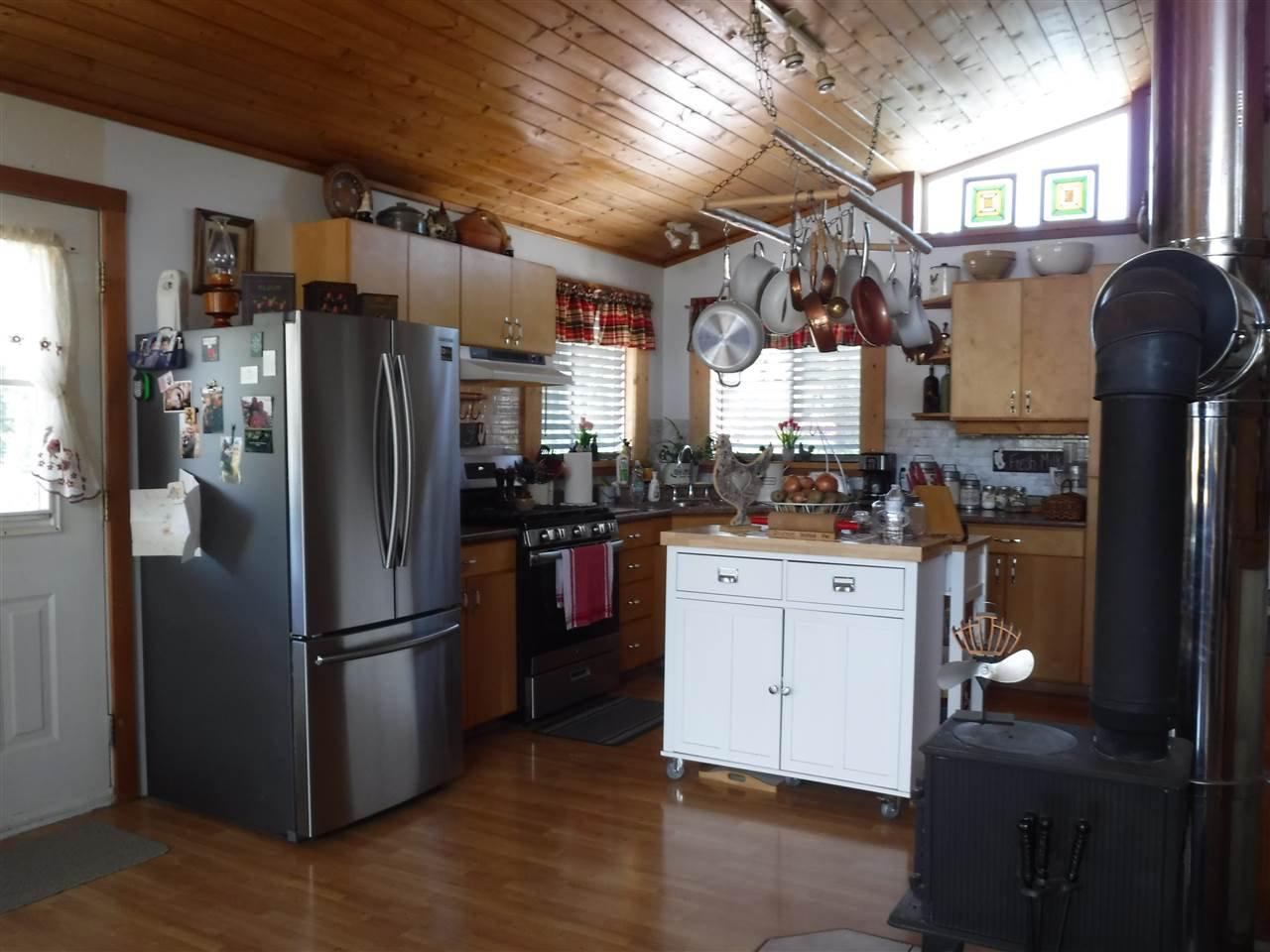 Photo 21: Photos: 3126 ELSEY Road in Williams Lake: Williams Lake - Rural West House for sale (Williams Lake (Zone 27))  : MLS®# R2467730
