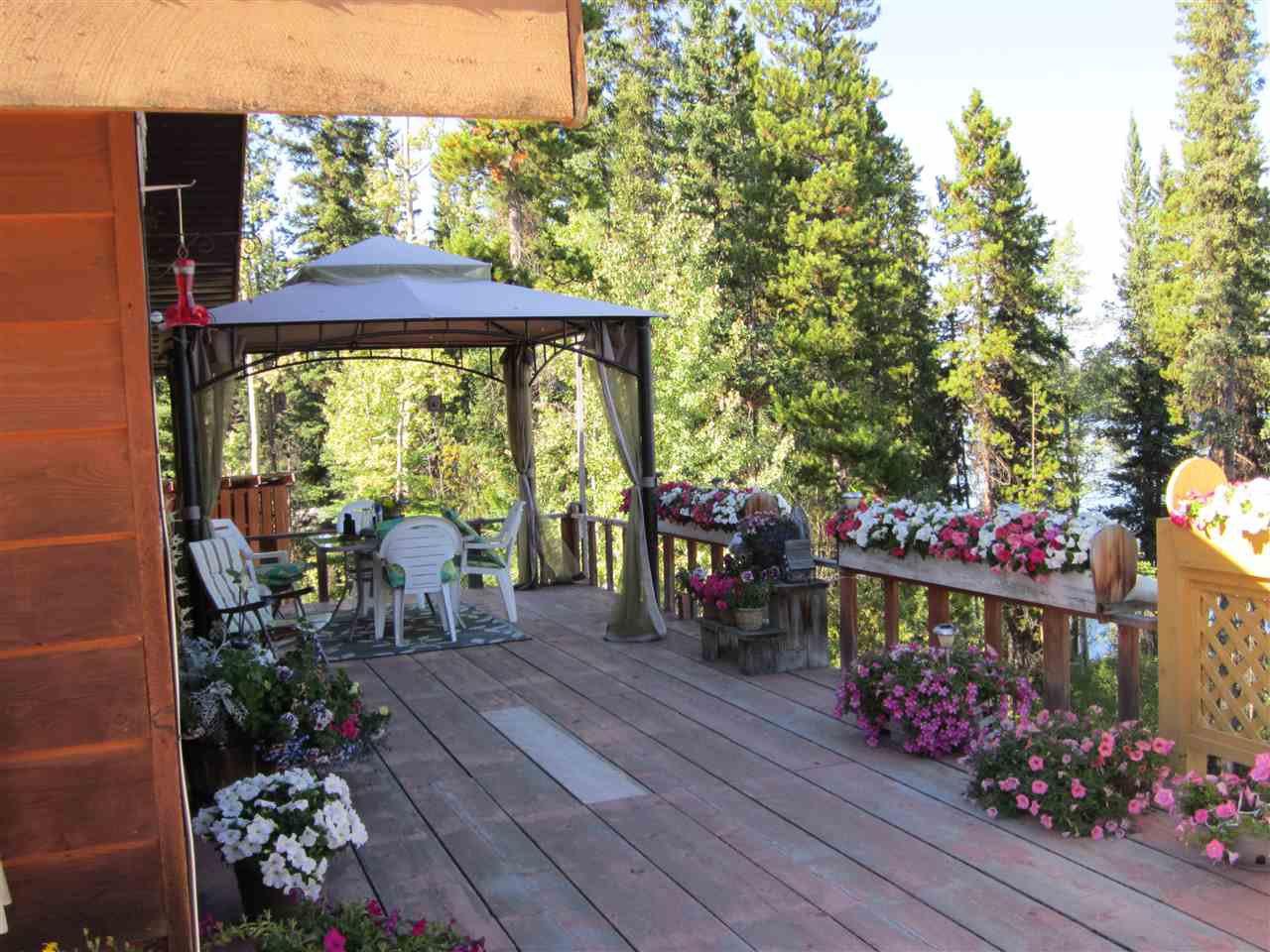 Photo 17: Photos: 3126 ELSEY Road in Williams Lake: Williams Lake - Rural West House for sale (Williams Lake (Zone 27))  : MLS®# R2467730