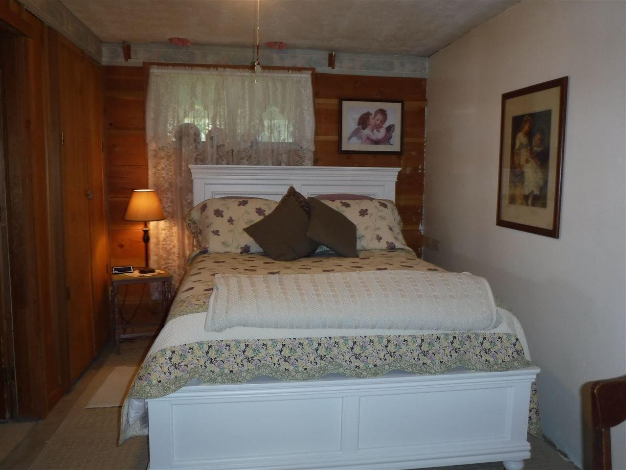 Photo 32: Photos: 3126 ELSEY Road in Williams Lake: Williams Lake - Rural West House for sale (Williams Lake (Zone 27))  : MLS®# R2467730