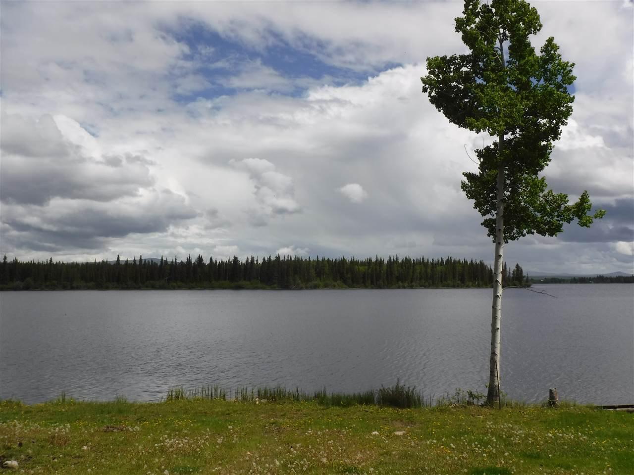 Photo 7: Photos: 3126 ELSEY Road in Williams Lake: Williams Lake - Rural West House for sale (Williams Lake (Zone 27))  : MLS®# R2467730