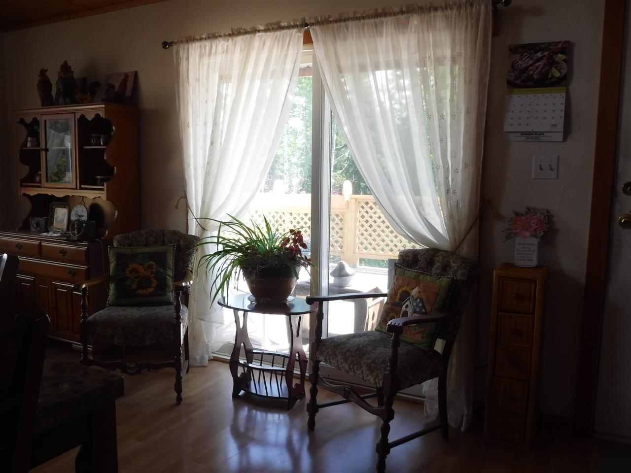 Photo 24: Photos: 3126 ELSEY Road in Williams Lake: Williams Lake - Rural West House for sale (Williams Lake (Zone 27))  : MLS®# R2467730