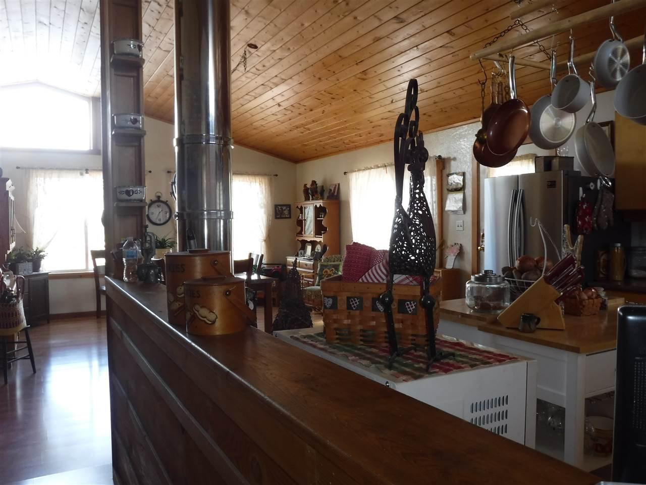 Photo 20: Photos: 3126 ELSEY Road in Williams Lake: Williams Lake - Rural West House for sale (Williams Lake (Zone 27))  : MLS®# R2467730