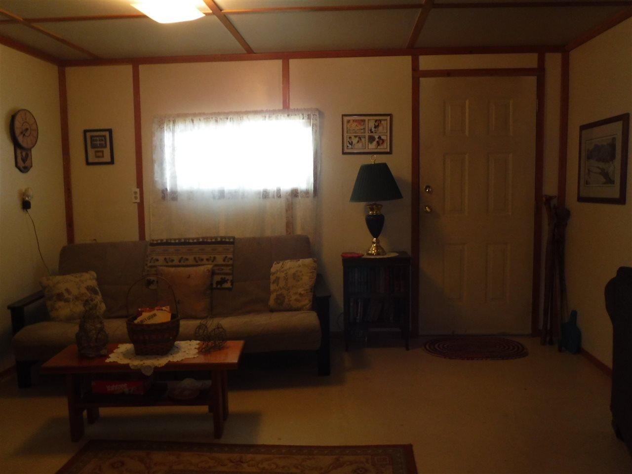 Photo 31: Photos: 3126 ELSEY Road in Williams Lake: Williams Lake - Rural West House for sale (Williams Lake (Zone 27))  : MLS®# R2467730