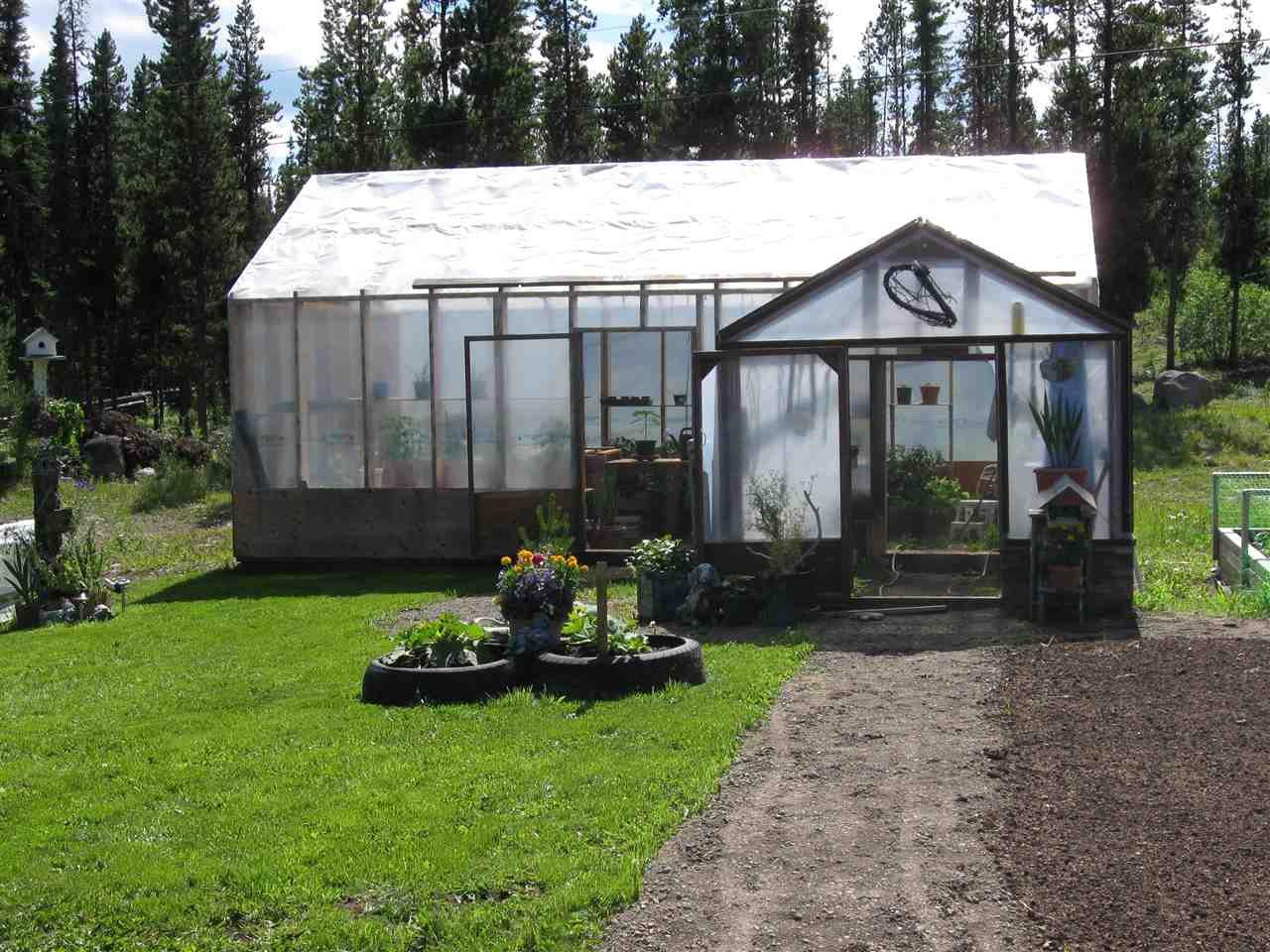 Photo 11: Photos: 3126 ELSEY Road in Williams Lake: Williams Lake - Rural West House for sale (Williams Lake (Zone 27))  : MLS®# R2467730