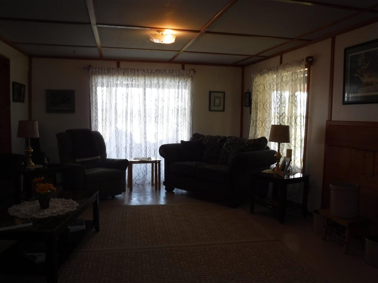 Photo 30: Photos: 3126 ELSEY Road in Williams Lake: Williams Lake - Rural West House for sale (Williams Lake (Zone 27))  : MLS®# R2467730