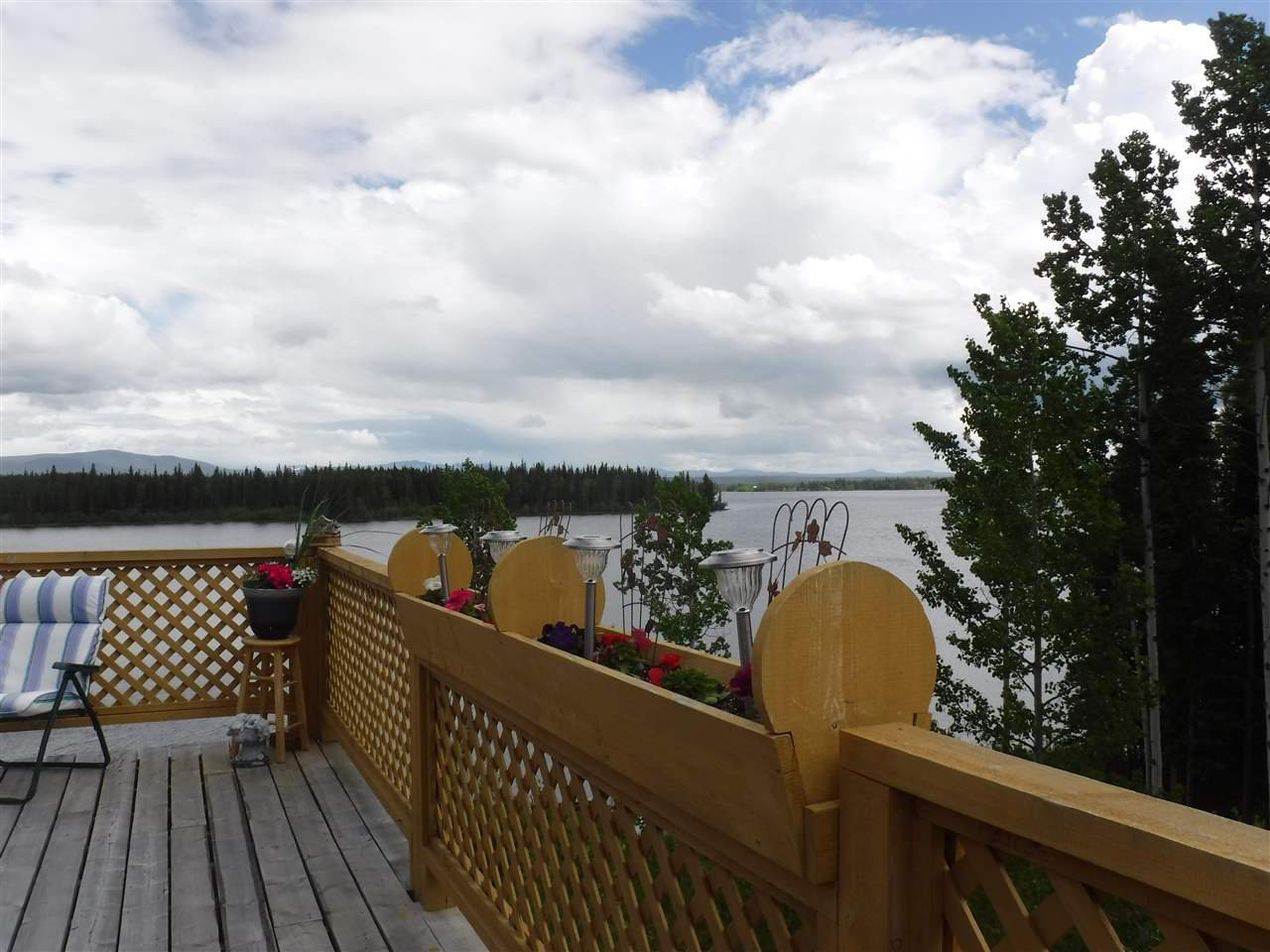 Photo 18: Photos: 3126 ELSEY Road in Williams Lake: Williams Lake - Rural West House for sale (Williams Lake (Zone 27))  : MLS®# R2467730
