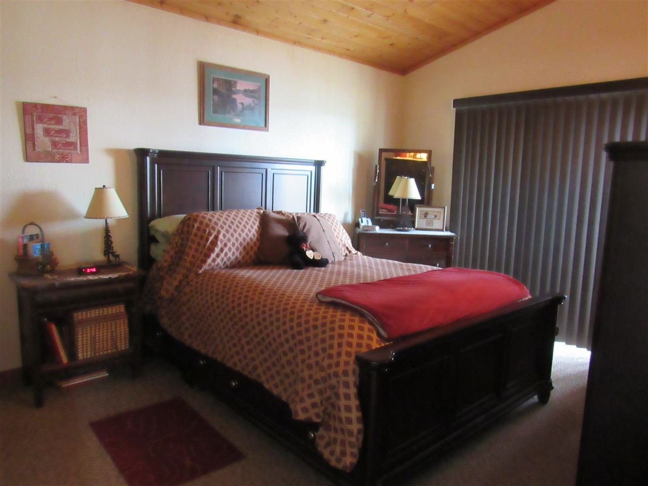 Photo 25: Photos: 3126 ELSEY Road in Williams Lake: Williams Lake - Rural West House for sale (Williams Lake (Zone 27))  : MLS®# R2467730