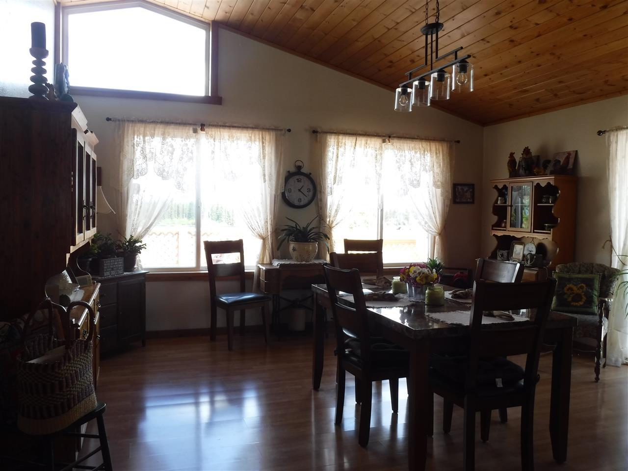 Photo 23: Photos: 3126 ELSEY Road in Williams Lake: Williams Lake - Rural West House for sale (Williams Lake (Zone 27))  : MLS®# R2467730