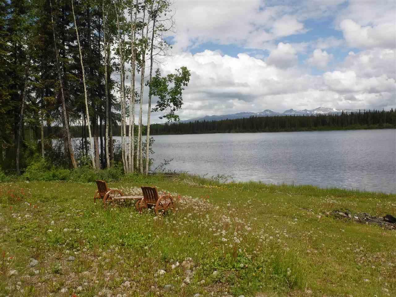 Photo 6: Photos: 3126 ELSEY Road in Williams Lake: Williams Lake - Rural West House for sale (Williams Lake (Zone 27))  : MLS®# R2467730