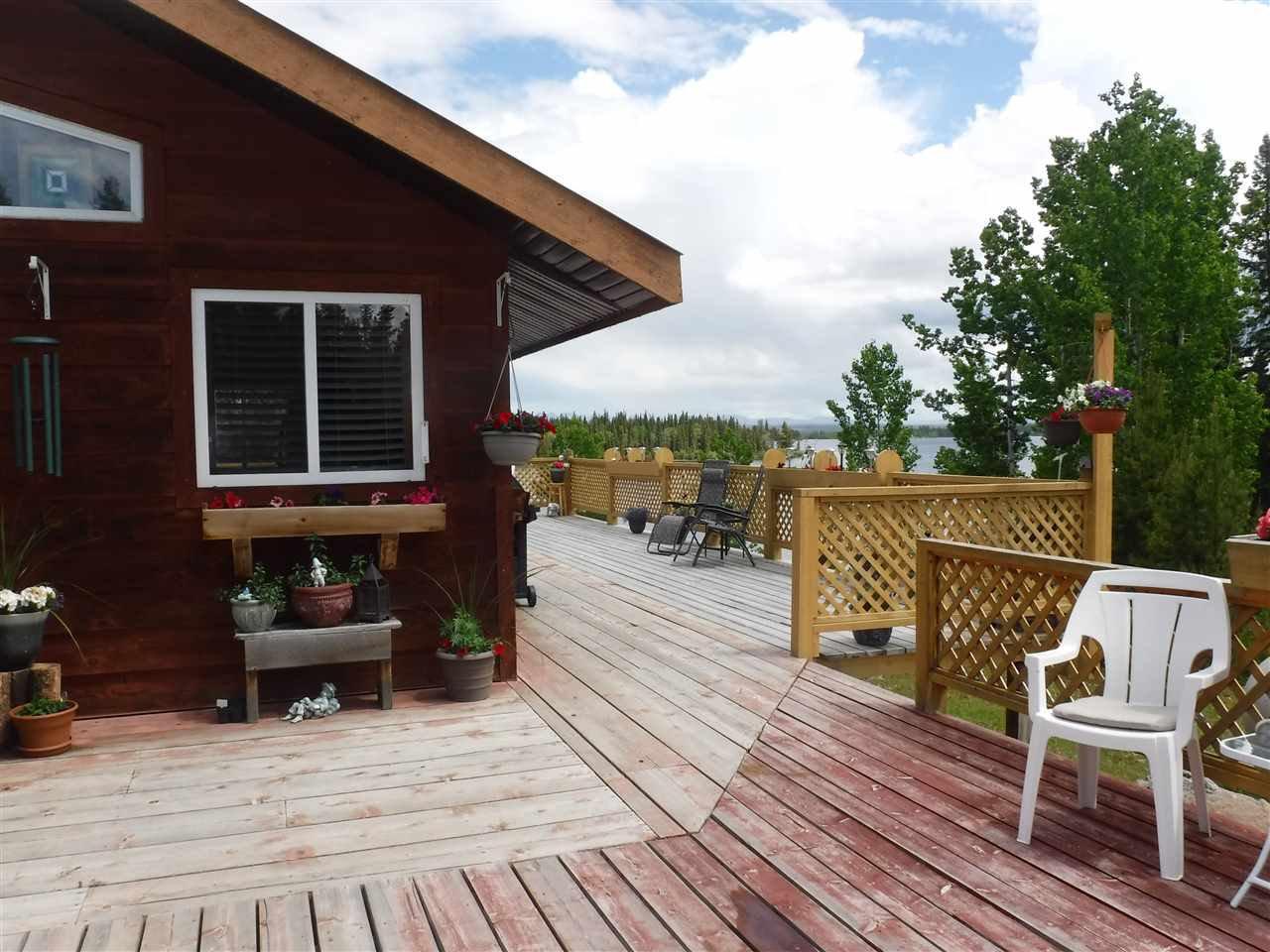 Photo 15: Photos: 3126 ELSEY Road in Williams Lake: Williams Lake - Rural West House for sale (Williams Lake (Zone 27))  : MLS®# R2467730