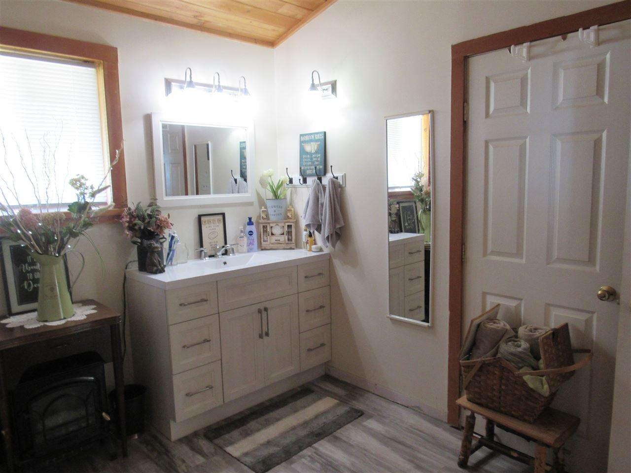Photo 26: Photos: 3126 ELSEY Road in Williams Lake: Williams Lake - Rural West House for sale (Williams Lake (Zone 27))  : MLS®# R2467730