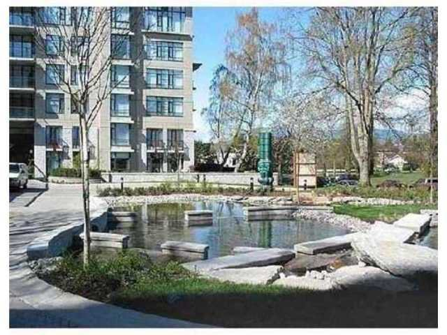 "Main Photo: 512 4759 VALLEY Drive in Vancouver: Quilchena Condo for sale in ""MARGUERITE HOUSE II"" (Vancouver West)  : MLS®# V822310"
