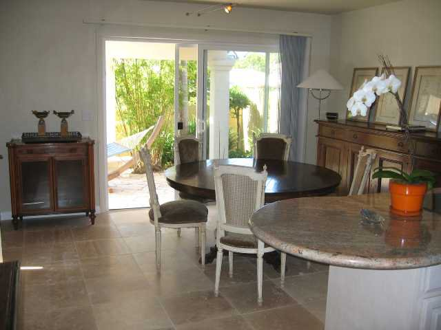 Main Photo: LA JOLLA House for sale : 3 bedrooms : 750 Bonair St.