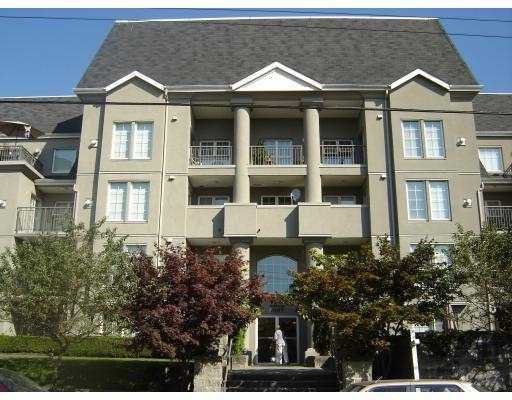 "Main Photo: 1669 GRANT Ave in Port Coquitlam: Glenwood PQ Condo for sale in ""THE CHARLESTON"" : MLS®# V617863"