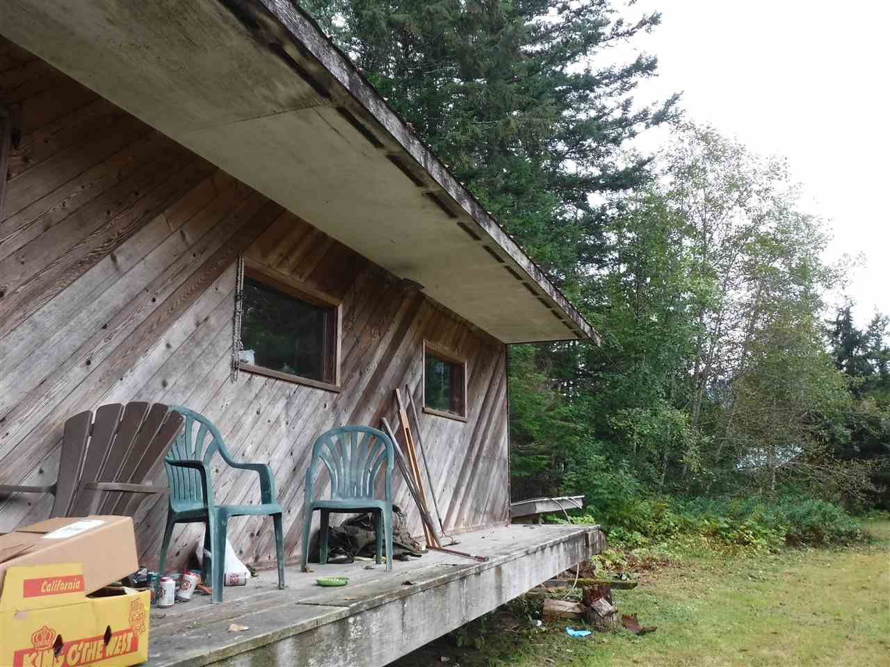 Photo 4: Photos: 2498 DOUGLAS Drive in Bella Coola: Bella Coola/Hagensborg House for sale (Williams Lake (Zone 27))  : MLS®# R2458254