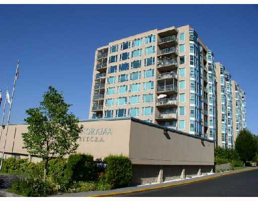 """Main Photo: 102 12148 224TH Street in Maple_Ridge: East Central Condo for sale in """"THE PANORAMA"""" (Maple Ridge)  : MLS®# V727214"""