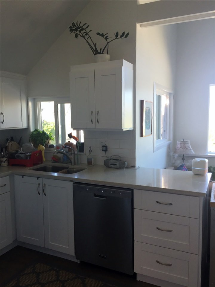 """Photo 10: Photos: 2610 W 10TH Avenue in Vancouver: Kitsilano House for sale in """"Kitsilano"""" (Vancouver West)  : MLS®# R2471992"""