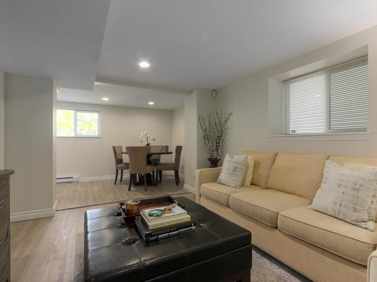 """Photo 15: Photos: 2610 W 10TH Avenue in Vancouver: Kitsilano House for sale in """"Kitsilano"""" (Vancouver West)  : MLS®# R2471992"""
