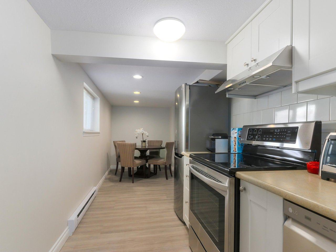"""Photo 18: Photos: 2610 W 10TH Avenue in Vancouver: Kitsilano House for sale in """"Kitsilano"""" (Vancouver West)  : MLS®# R2471992"""
