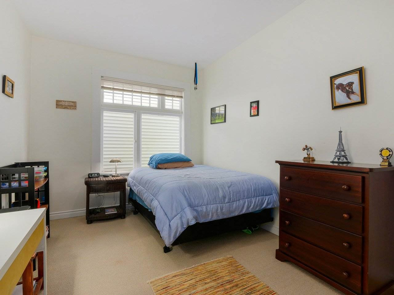 """Photo 7: Photos: 2610 W 10TH Avenue in Vancouver: Kitsilano House for sale in """"Kitsilano"""" (Vancouver West)  : MLS®# R2471992"""