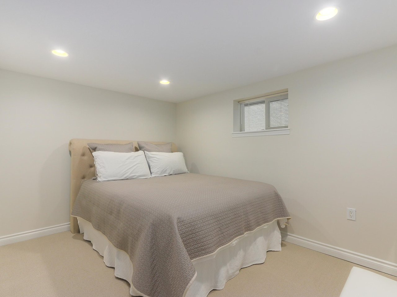"""Photo 19: Photos: 2610 W 10TH Avenue in Vancouver: Kitsilano House for sale in """"Kitsilano"""" (Vancouver West)  : MLS®# R2471992"""