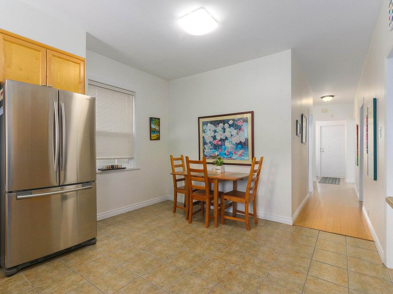 """Photo 5: Photos: 2610 W 10TH Avenue in Vancouver: Kitsilano House for sale in """"Kitsilano"""" (Vancouver West)  : MLS®# R2471992"""