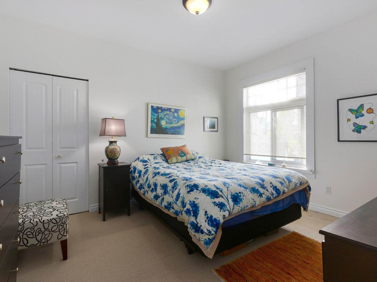 """Photo 6: Photos: 2610 W 10TH Avenue in Vancouver: Kitsilano House for sale in """"Kitsilano"""" (Vancouver West)  : MLS®# R2471992"""