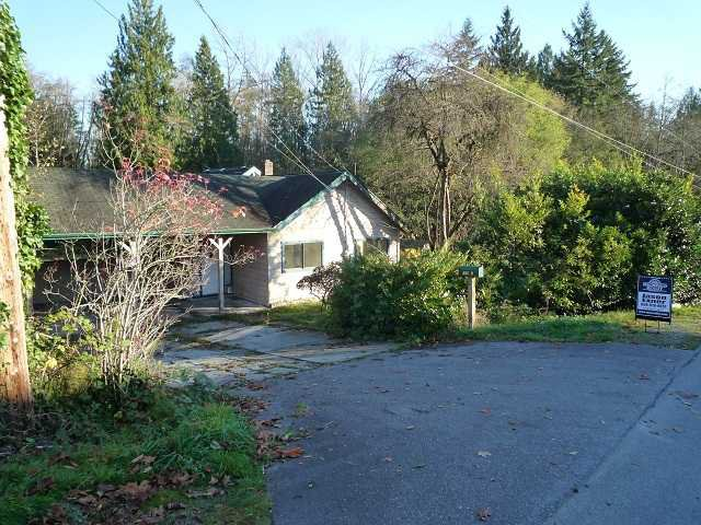 Main Photo: 11692 236TH Street in Maple Ridge: Cottonwood MR House for sale : MLS®# V858384