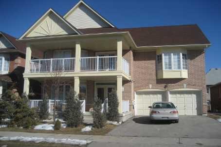 Main Photo: 55 Tremblay Avenue in Vaughan: House (2-Storey) for sale (N08: KLEINBURG)  : MLS®# N2025383