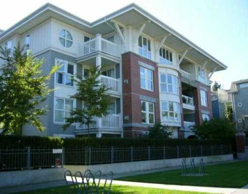 Main Photo: #406-1858 W 5th in Vancouver: Kitsilano Condo for sale (Vancouver West)  : MLS®# V212287