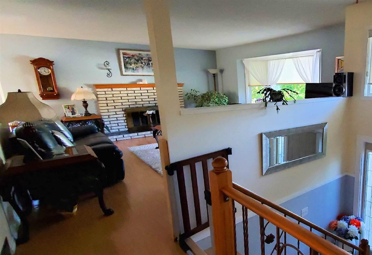 "Photo 16: Photos: 10097 KILLARNEY Drive in Chilliwack: Fairfield Island House for sale in ""FAIRFIELD"" : MLS®# R2495719"