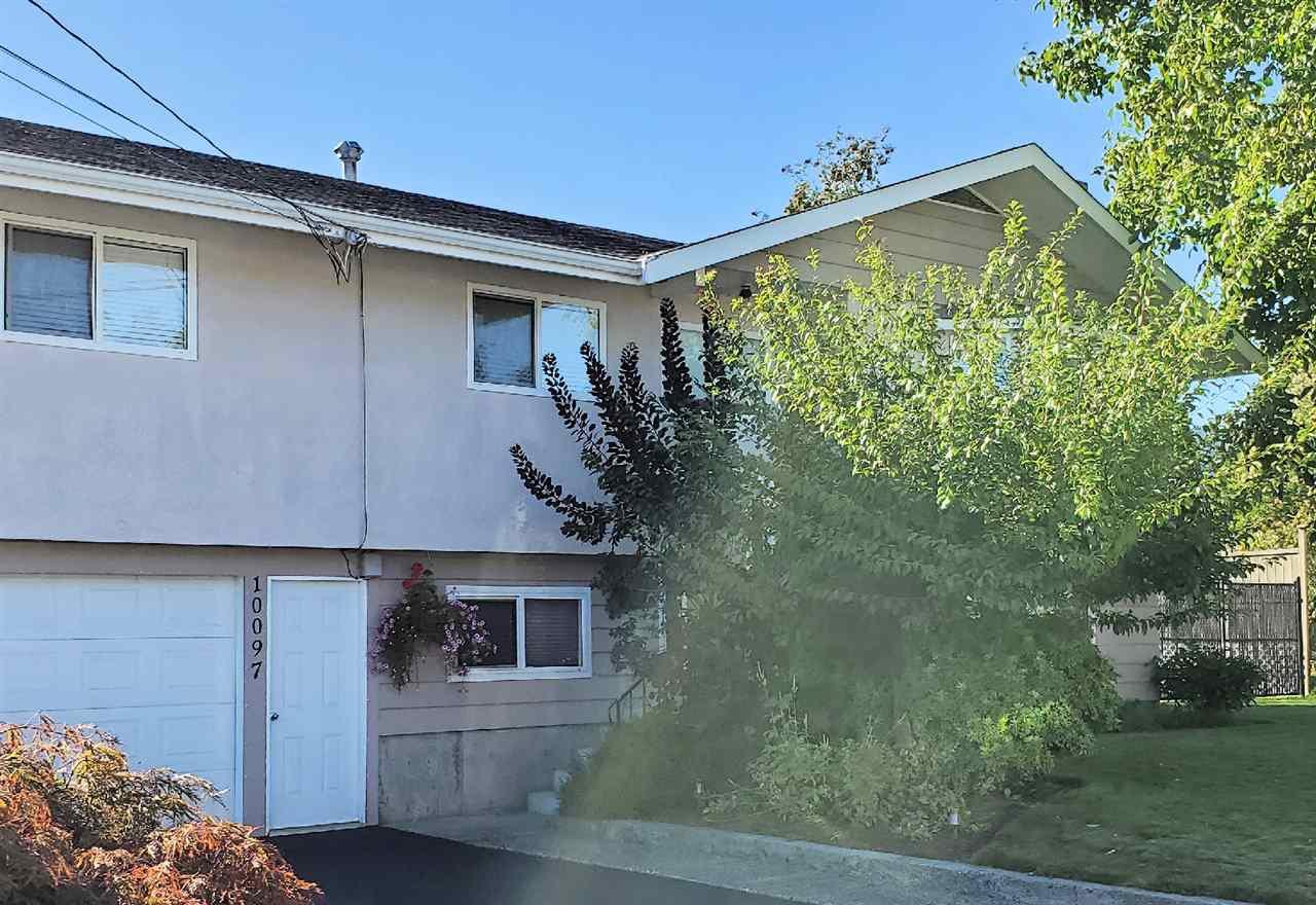 "Photo 22: Photos: 10097 KILLARNEY Drive in Chilliwack: Fairfield Island House for sale in ""FAIRFIELD"" : MLS®# R2495719"