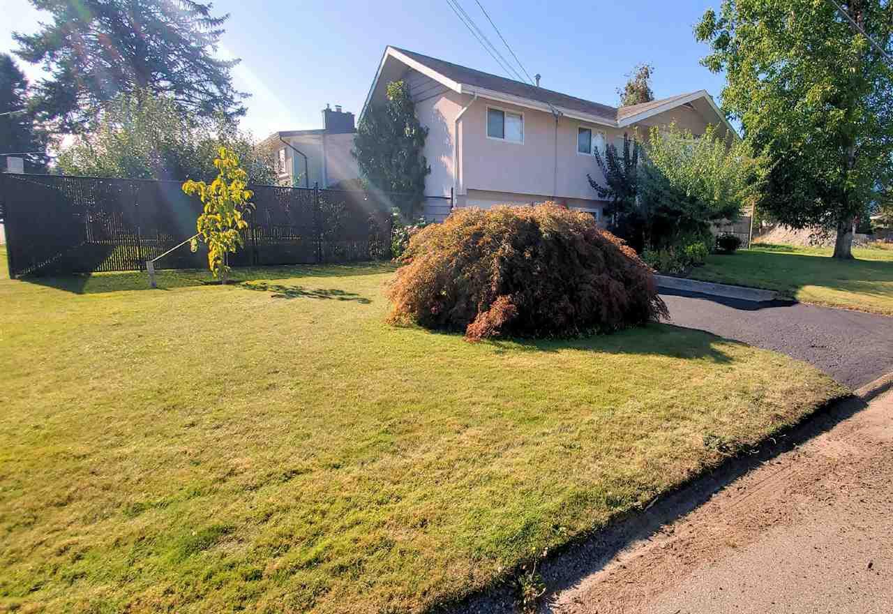 "Photo 30: Photos: 10097 KILLARNEY Drive in Chilliwack: Fairfield Island House for sale in ""FAIRFIELD"" : MLS®# R2495719"