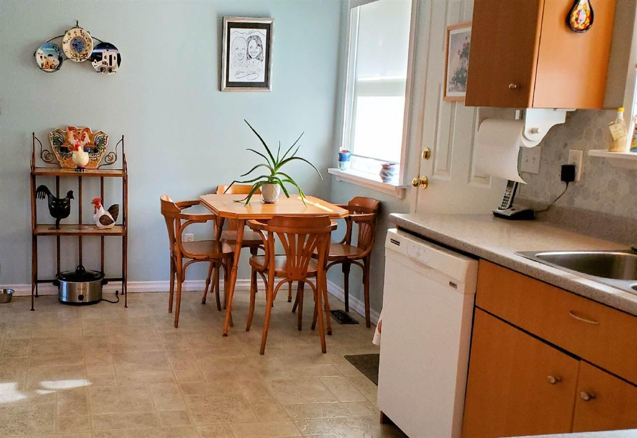 "Photo 14: Photos: 10097 KILLARNEY Drive in Chilliwack: Fairfield Island House for sale in ""FAIRFIELD"" : MLS®# R2495719"