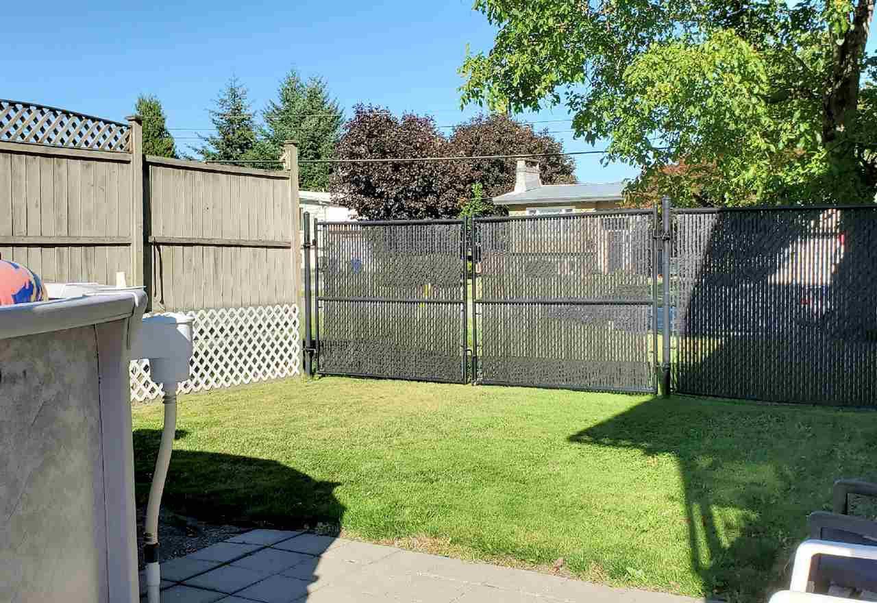"Photo 26: Photos: 10097 KILLARNEY Drive in Chilliwack: Fairfield Island House for sale in ""FAIRFIELD"" : MLS®# R2495719"