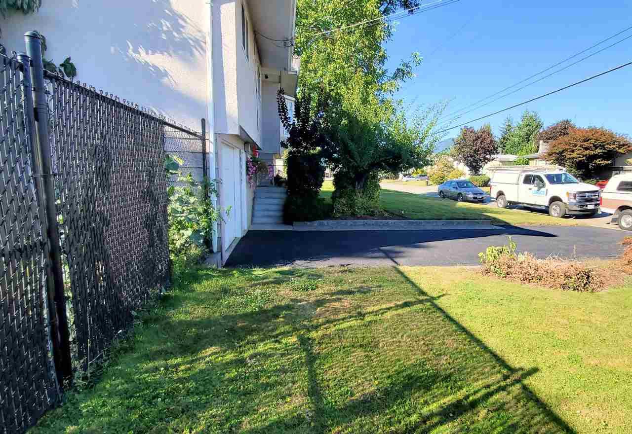 "Photo 31: Photos: 10097 KILLARNEY Drive in Chilliwack: Fairfield Island House for sale in ""FAIRFIELD"" : MLS®# R2495719"