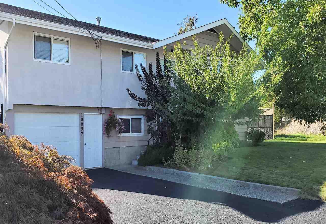 "Photo 4: Photos: 10097 KILLARNEY Drive in Chilliwack: Fairfield Island House for sale in ""FAIRFIELD"" : MLS®# R2495719"