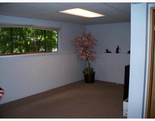 Photo 5: Photos: 21070 STONEHOUSE Avenue in Maple_Ridge: Northwest Maple Ridge House for sale (Maple Ridge)  : MLS®# V749979