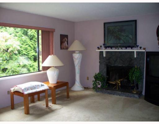 Photo 3: Photos: 21070 STONEHOUSE Avenue in Maple_Ridge: Northwest Maple Ridge House for sale (Maple Ridge)  : MLS®# V749979