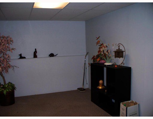 Photo 6: Photos: 21070 STONEHOUSE Avenue in Maple_Ridge: Northwest Maple Ridge House for sale (Maple Ridge)  : MLS®# V749979