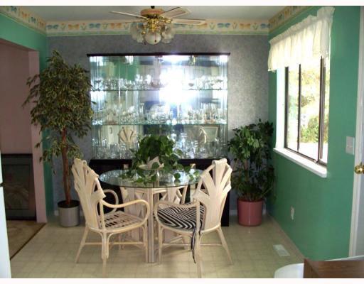 Photo 4: Photos: 21070 STONEHOUSE Avenue in Maple_Ridge: Northwest Maple Ridge House for sale (Maple Ridge)  : MLS®# V749979