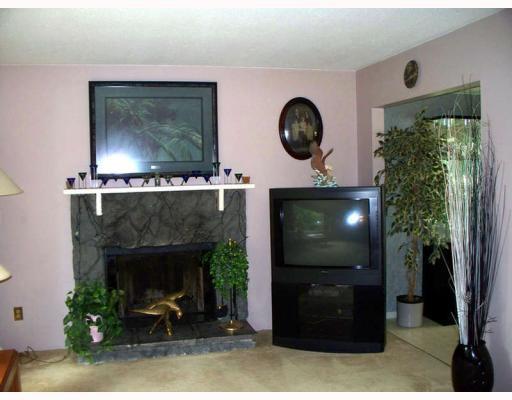 Photo 2: Photos: 21070 STONEHOUSE Avenue in Maple_Ridge: Northwest Maple Ridge House for sale (Maple Ridge)  : MLS®# V749979