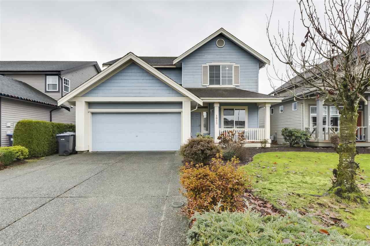 Main Photo: 1012 TIGRIS Crescent in Port Coquitlam: Riverwood House for sale : MLS®# R2524206