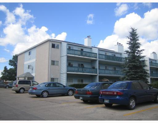 Main Photo: 197 WATSON Street in WINNIPEG: Maples / Tyndall Park Condominium for sale (North West Winnipeg)  : MLS®# 2815370