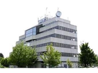 Main Photo:  in VICTORIA: SW Gateway Office for sale (Saanich West)  : MLS®# 411814