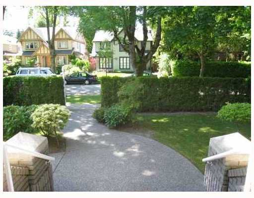 Photo 7: Photos: 6006 ELM Street in Vancouver: Kerrisdale House for sale (Vancouver West)  : MLS®# V748625