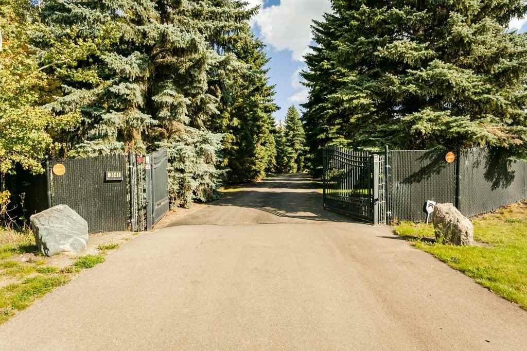 Main Photo: 3441 199 Street in Edmonton: Zone 57 House for sale : MLS®# E4220163